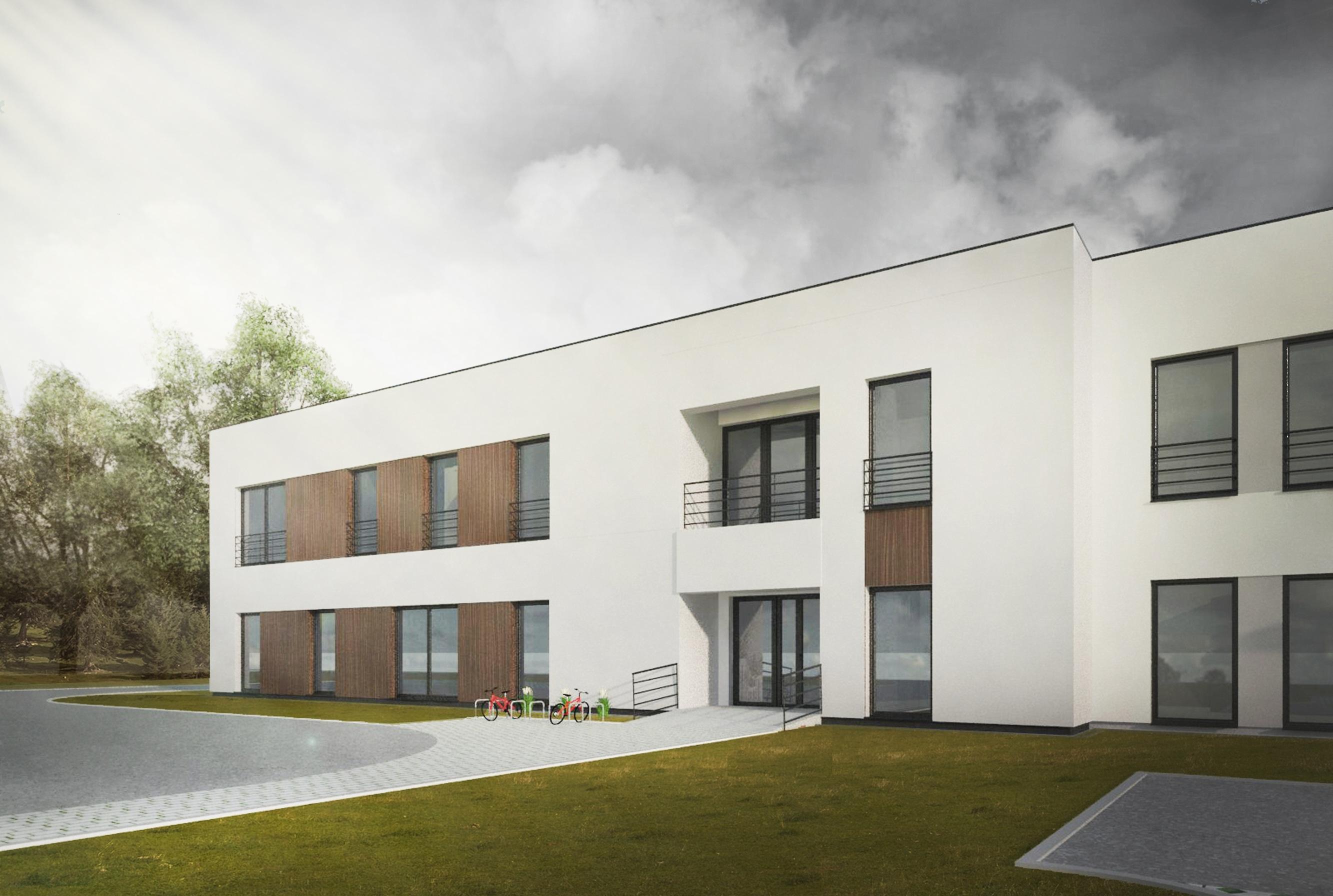 projekt-budynku-biurowego