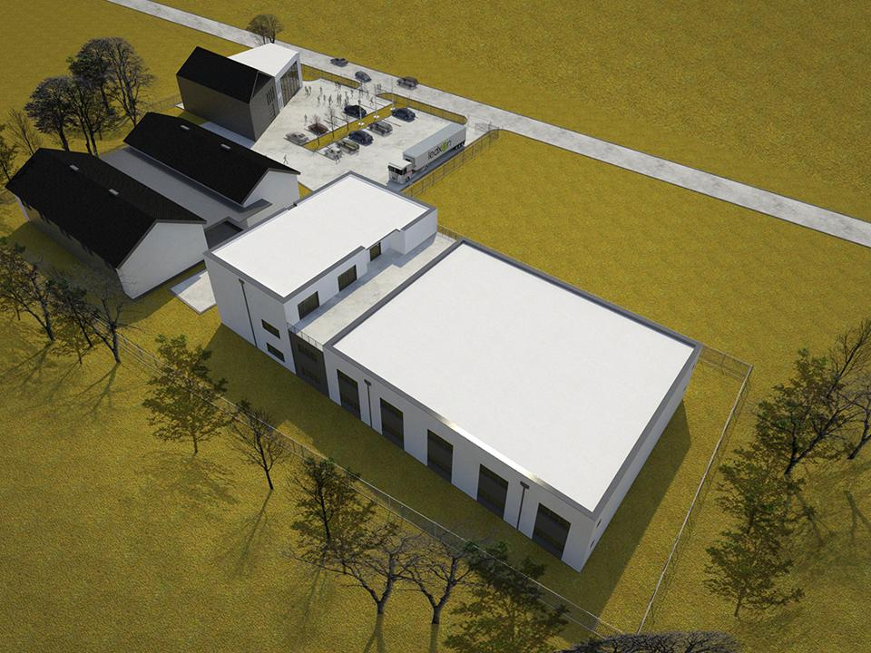 budynek-przemyslowy-projekt