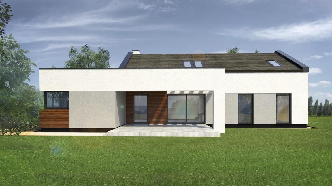 dom-jednorodzinny-projekt-opole