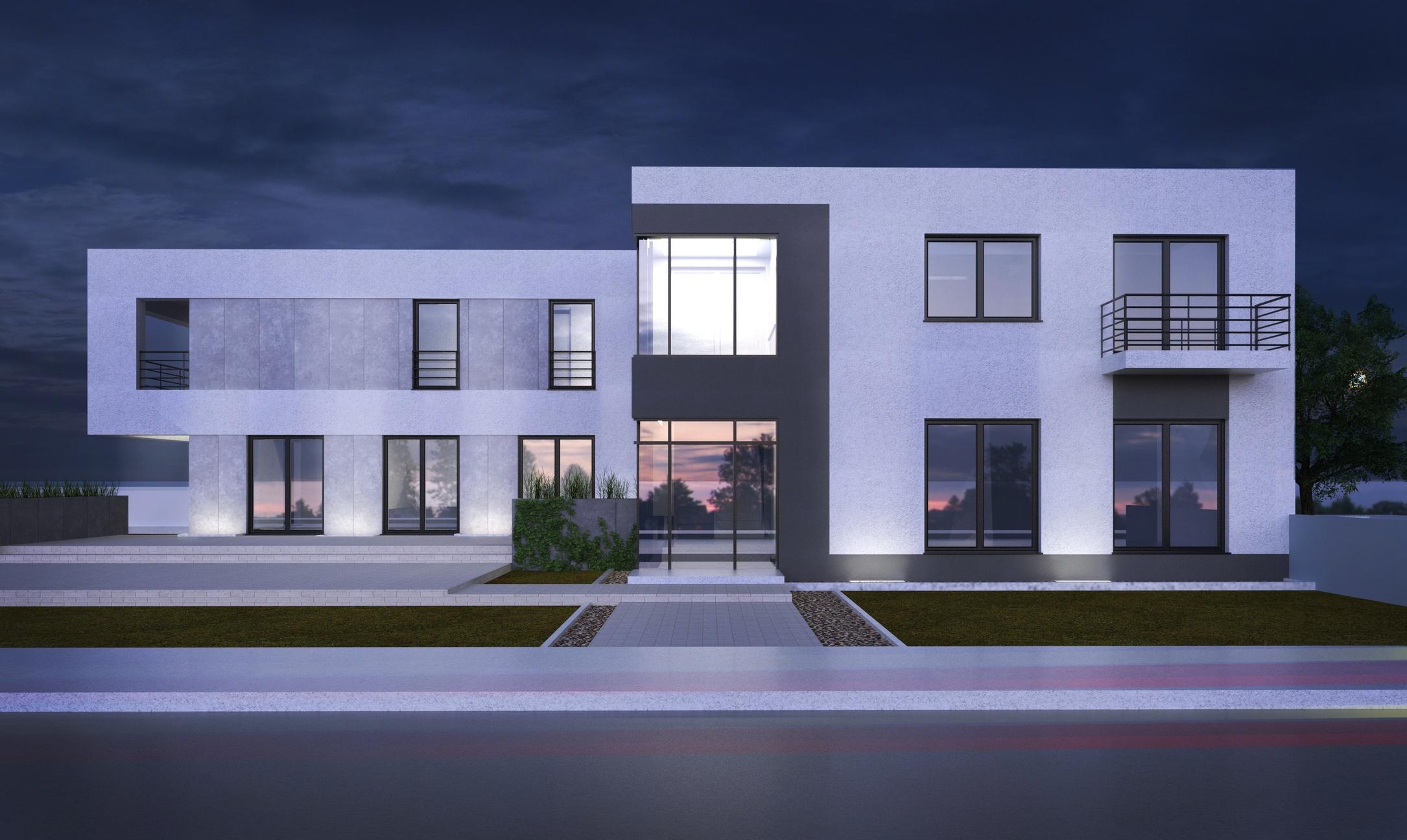 nowoczesny-dom-projekt