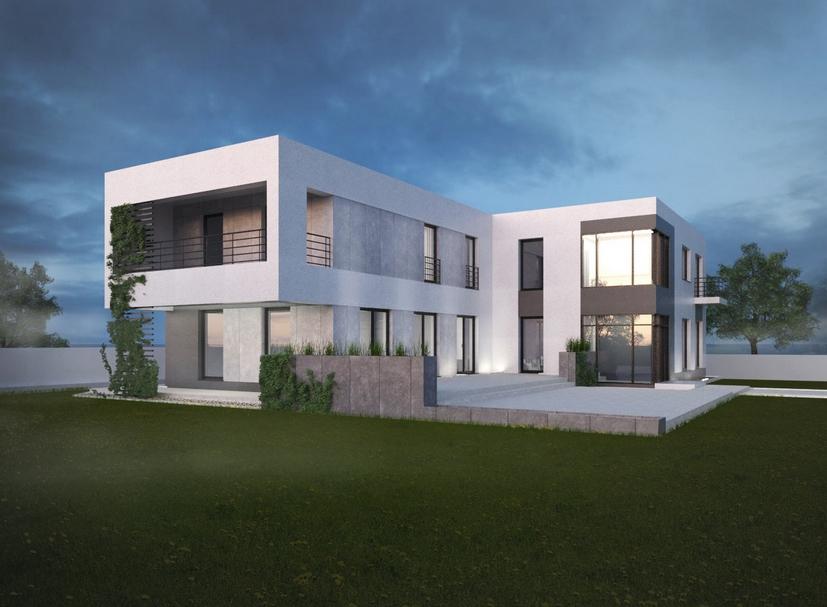 nowoczesny-dom-wykonanie