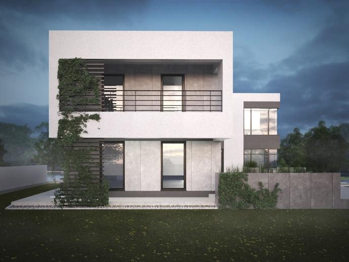 projekt-nowoczesnego-domu