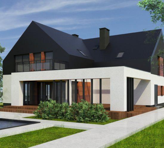 dom-pod-wroclawiem