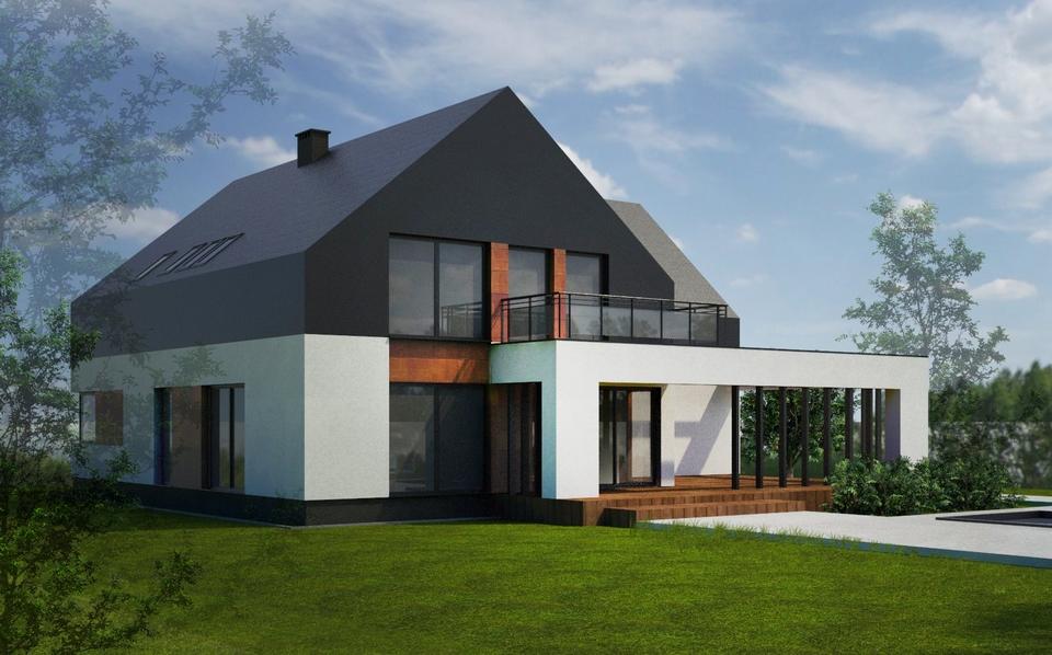 projekt-domu-wroclaw