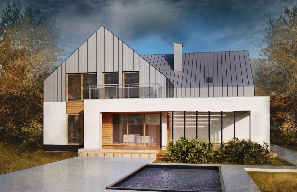 projekt-domu-pod-wroclawiem