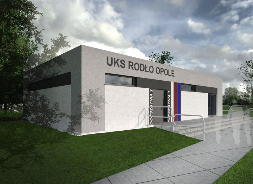 projekt-stadionu