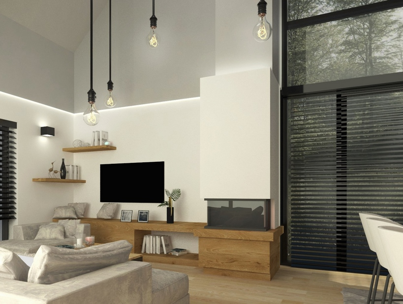 projekt-salonu-w-domu