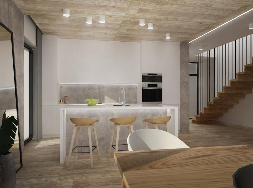 projekt-kuchni