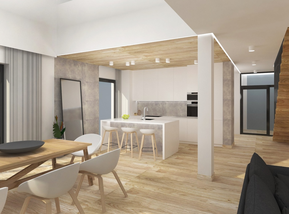 nowoczesny-projekt-kuchni