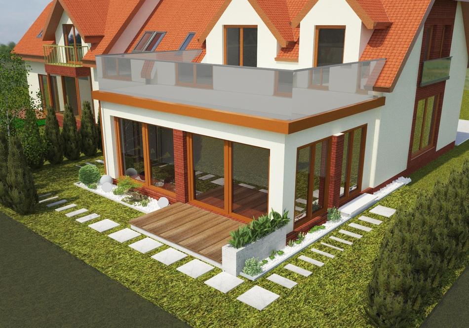 architekt-ogrodu-opole